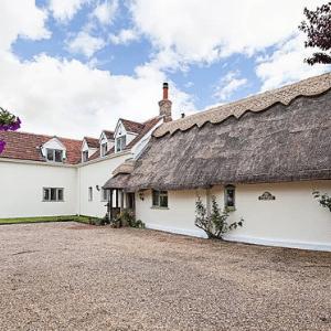 Sims Cottage – Renovation