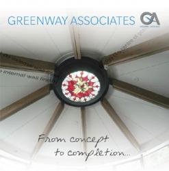 Download Greenway Associates Brochure!