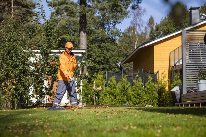 Boring (but essential) Home Improvement Jobs