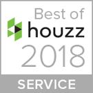 Best Houzz -Greenway