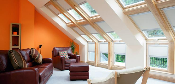 How to Create the Perfect Loft Conversion?