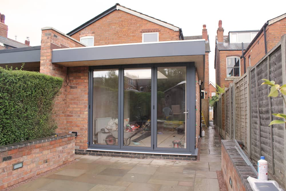 Our seven tips for the perfect house extension – Part 2