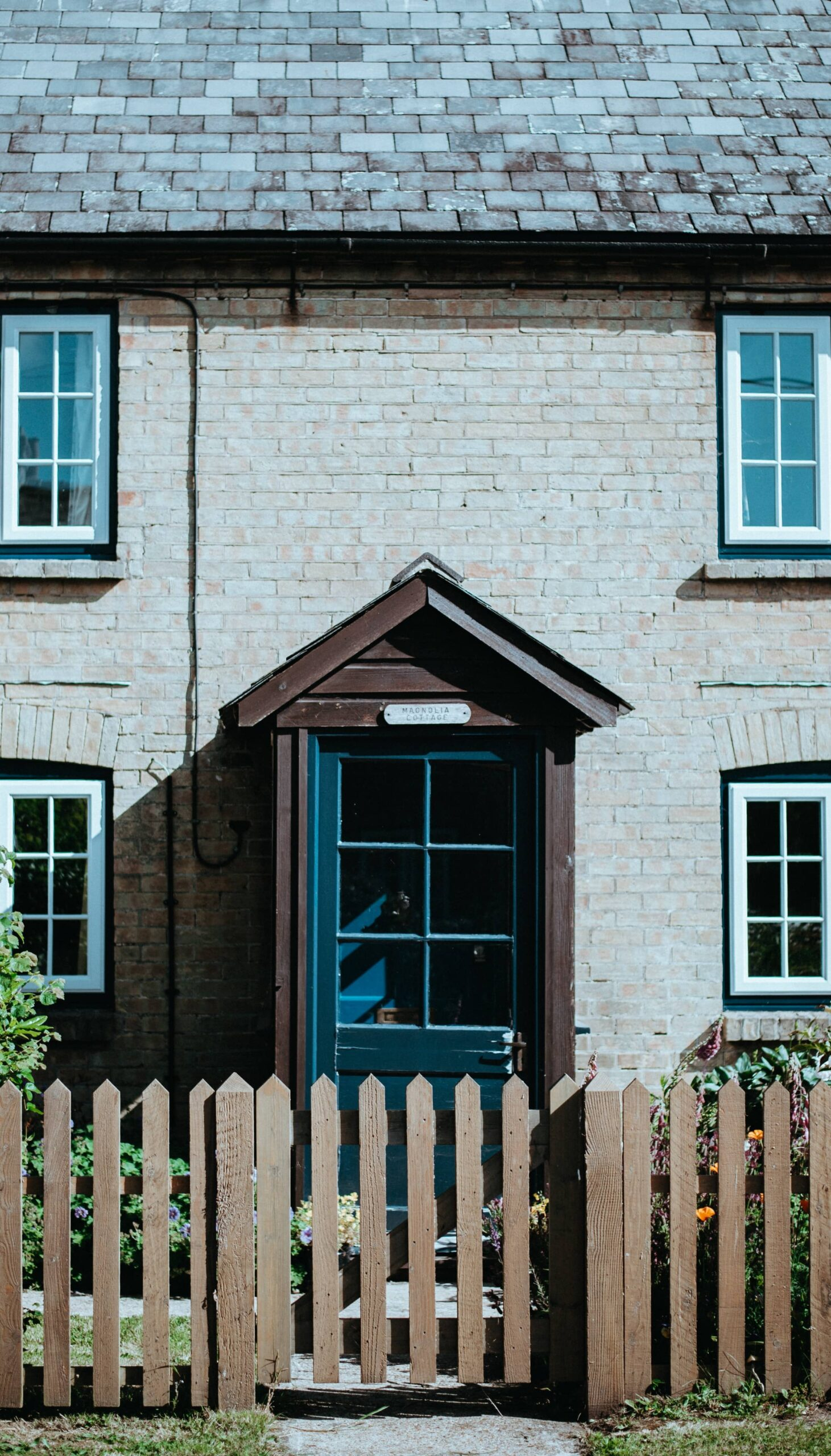 extension ideas for small houses